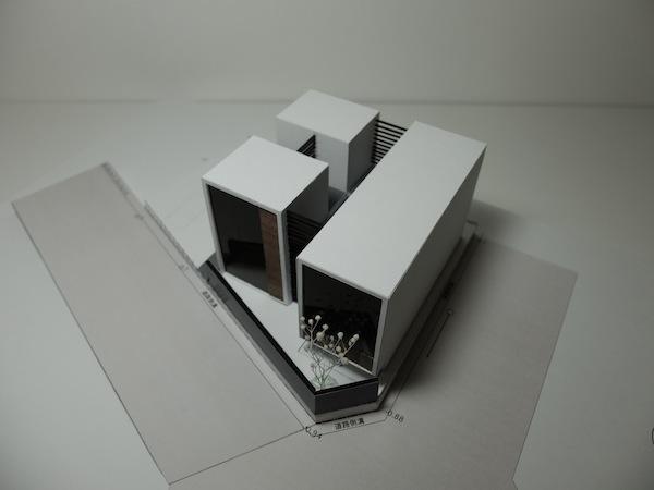 dscf5995