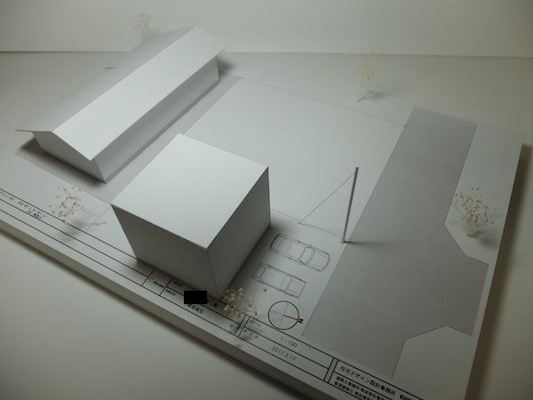 DSCF7056